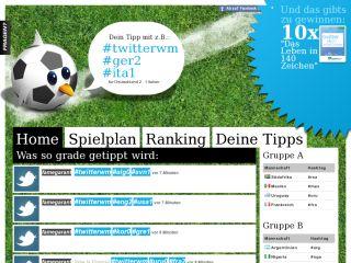 Twitterwm.de