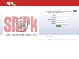 Snirk.com