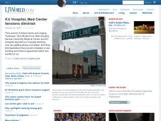 LJWorld.com