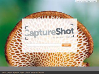 Captureshot