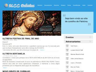 MCC Palotina
