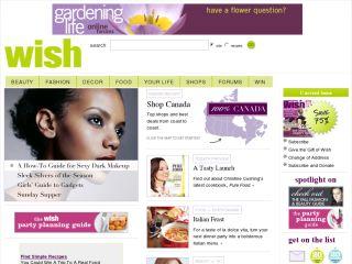 www.wish.ca