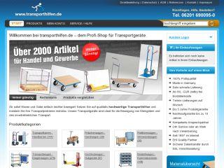 www.transporthilfen.de