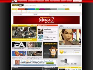 MisterApe.com
