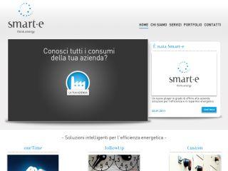 smart-e