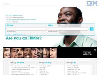 IBM.jobs