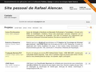 Rafael Labs