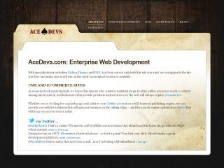 AceDevs, Inc.