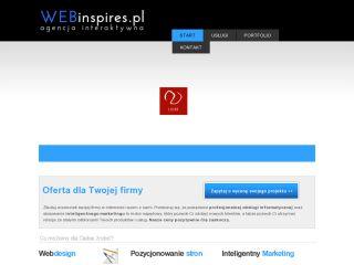 Interactive Agency Poland (Warsaw)