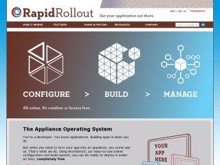 RapidRollout