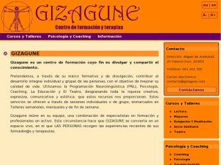Gizagune