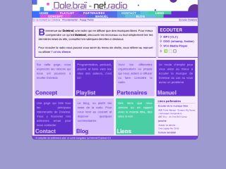 dolebrai.net