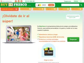 Buyfresco.com