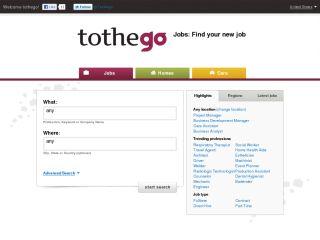 tothego.com