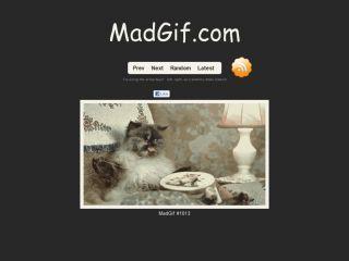 MadGif
