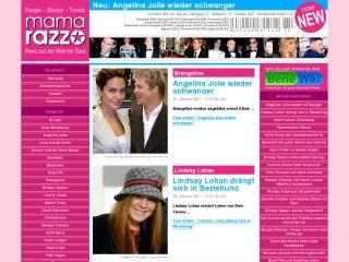 mamarazzo online magazin