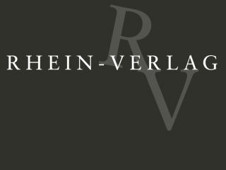 Rhein-Verlag