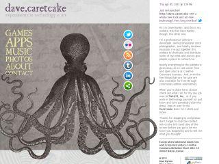 dave.caretcake