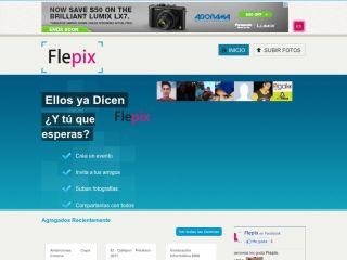 Flepix