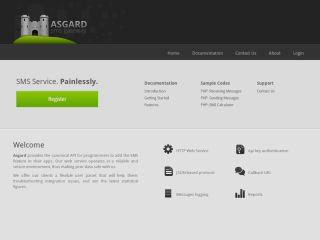 Asgard.ws