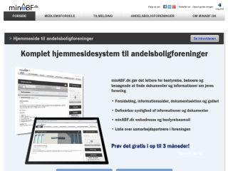 minABF.dk