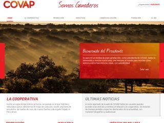 COVAP.es