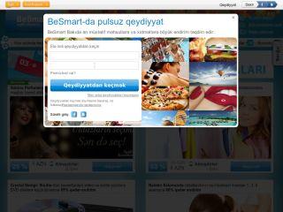 BeSmart