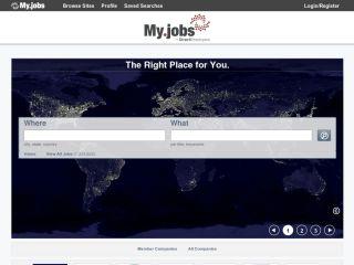 My.jobs