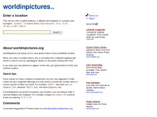 worldinpictures.org
