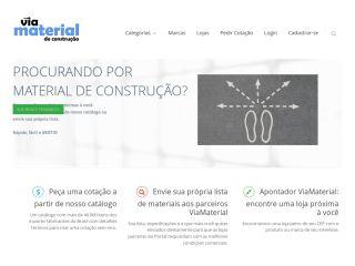ViaMaterial