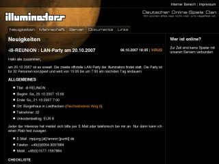 illuminators.de
