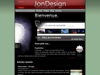 JonDesign