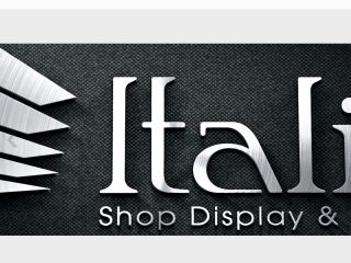 Italia Shop Display & Fittings