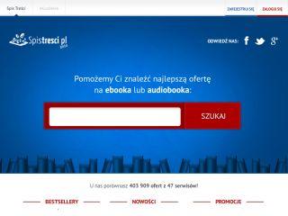 SpisTresci.pl