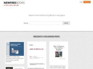 Newfreebooks
