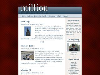 million.nl