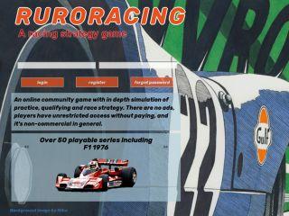 RuroRacing