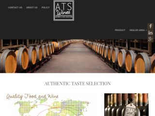ATS Wines