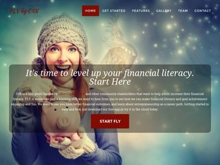 Financial Literacy for Youth