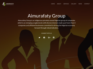 Aimurafaty Group of Companies
