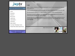 JWPTV