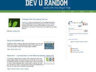 devurandom.org
