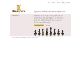 Chesspark