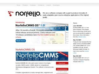 Norfello Oy